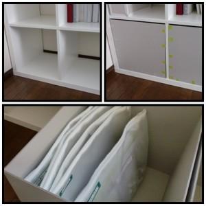 14段ボックス